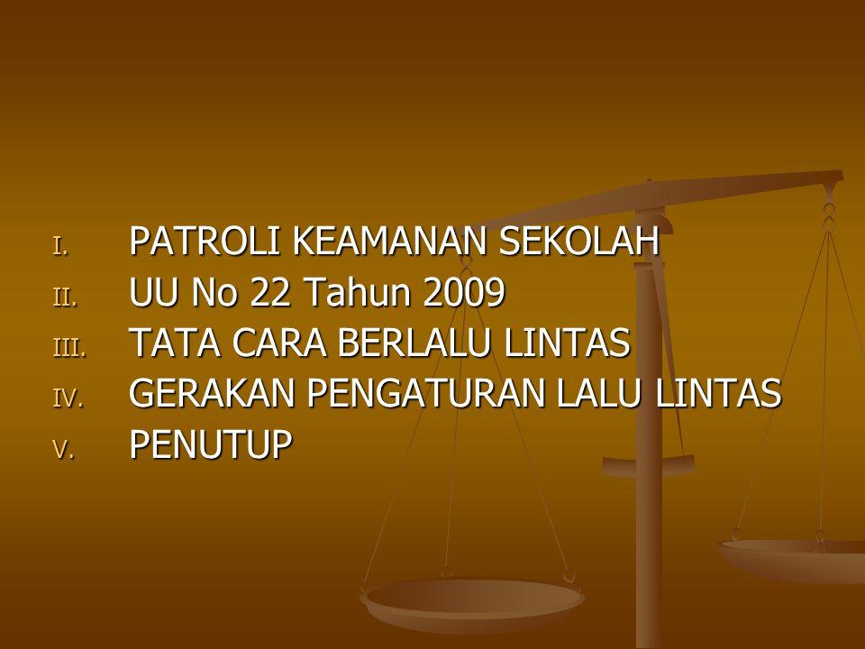 Briptuhariyanto.wordpress.com