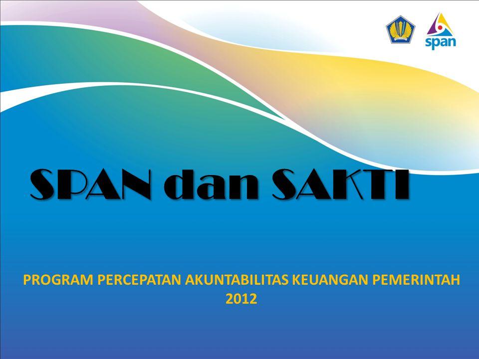 12 Proses Bisnis Fungsi Perencanaan Anggaran Unit terkait Alur proses bisnis Fungsi Perencanaan Anggaran (Jan-Apr) DPR Presiden Kemkeu c.q.