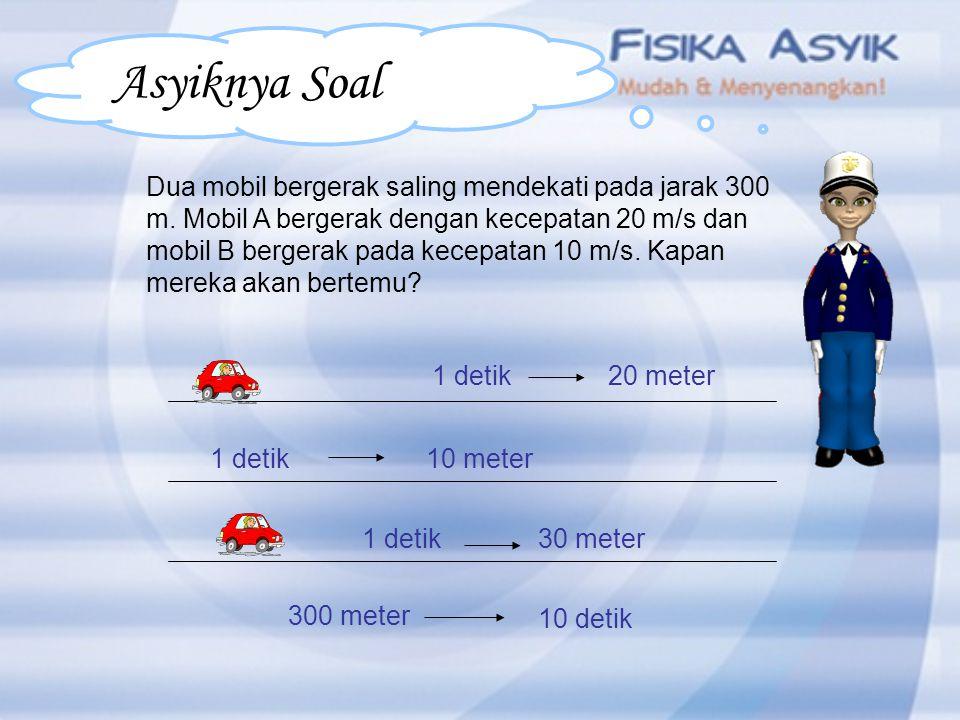 Tahukah kamu? Seorang penerjun payung umumnya terjun dari ketinggian 4 km dan dapat mencapai kecepatan 300 km/jam. Joseph Kittinger pada tahun 1960 me
