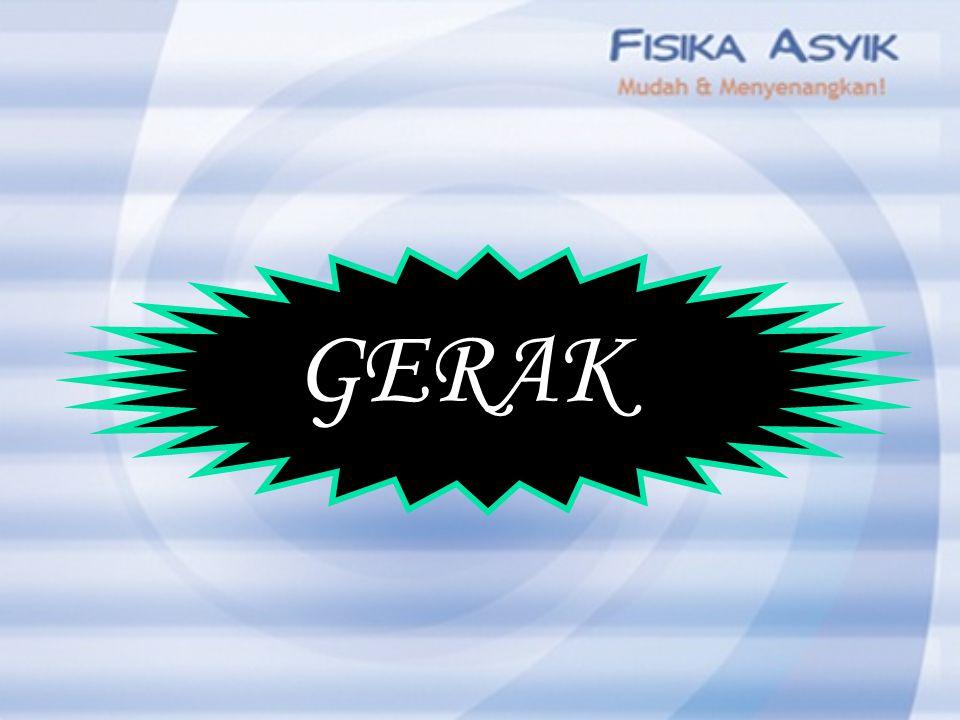 GERAK