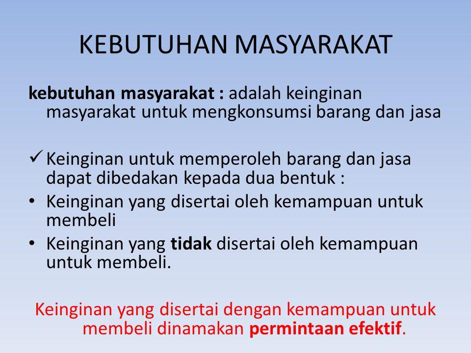 RUANG LINGKUP EKONOMI MAKRO Lingkup kajiannya dapat berupa pendapatan total dari suatu masyarakat, kesempatan kerja di sebuah negara, penyebab resesi di Indonesia, atau kondisi neraca perdagangan sebuah negara pada akhir tahun.