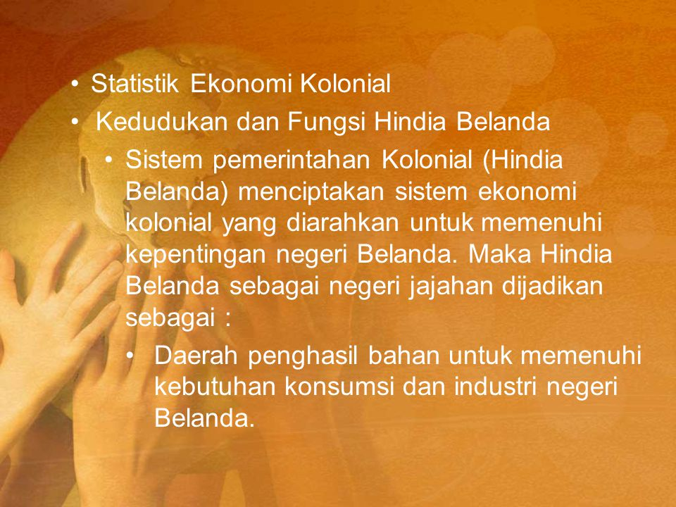Pemerintahan Reformasi - SBY Pertengahan 1999 pemilu, dimenangkan oleh PDI-P, kemudian Partai Golkar.