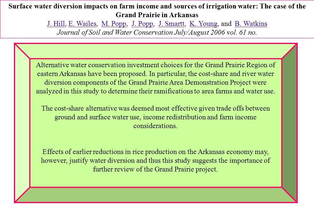 Irigasi Pasang-Surut di Sumatera, Kalimantan, dan Papua Dengan memanfaatkan pasang-surut air di wilayah Sumatera, Kalimantan, dan Papua dikenal apa yang dinamakan Irigasi Pasang-Surat (Tidal Irrigation).