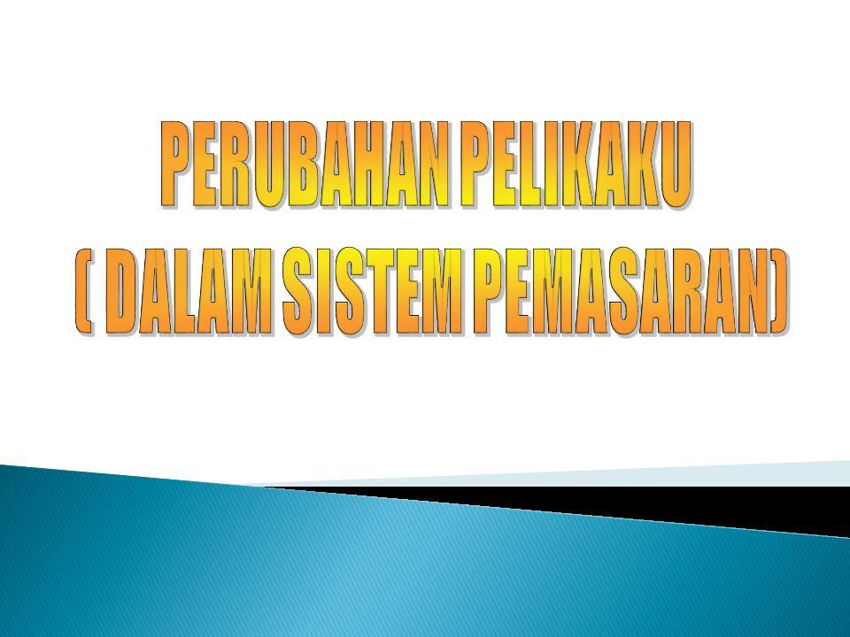(Kotler, 2001) PENJUAL PEMBELI KOMUNIKASI INFORMASI Sumber: Philip Kotler dan Amstrong G., 2001, Prinsip-Prinsip Pemasaran, Jakarta: Erlangga.