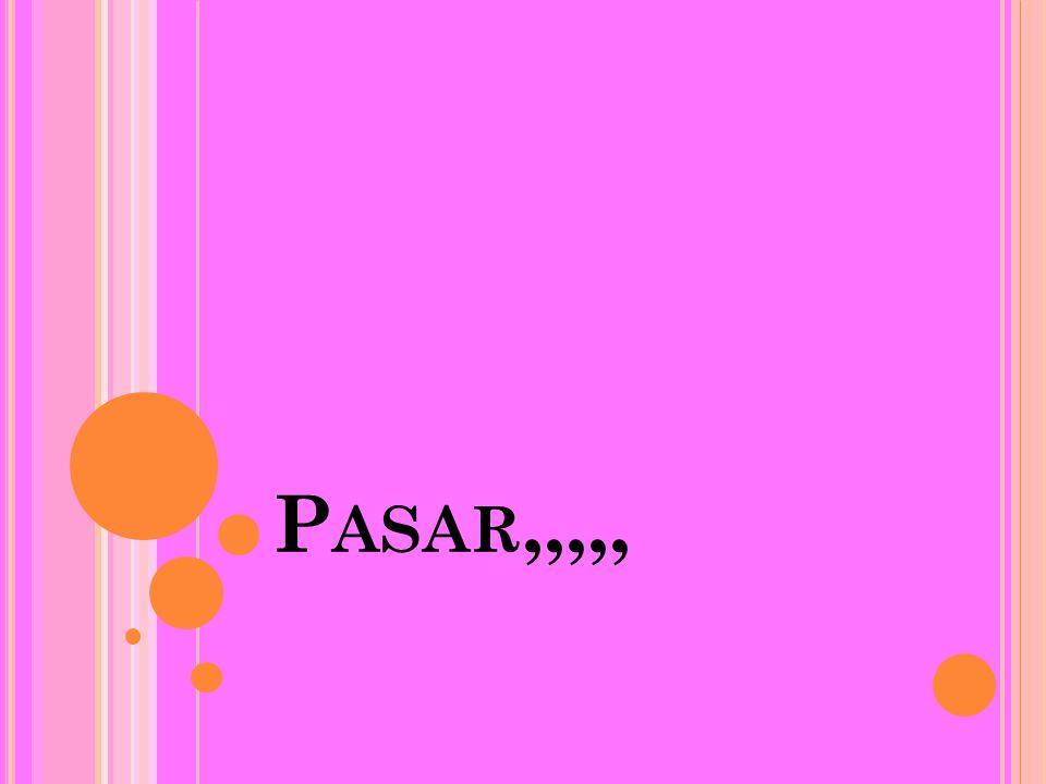 P ASAR,,,,,