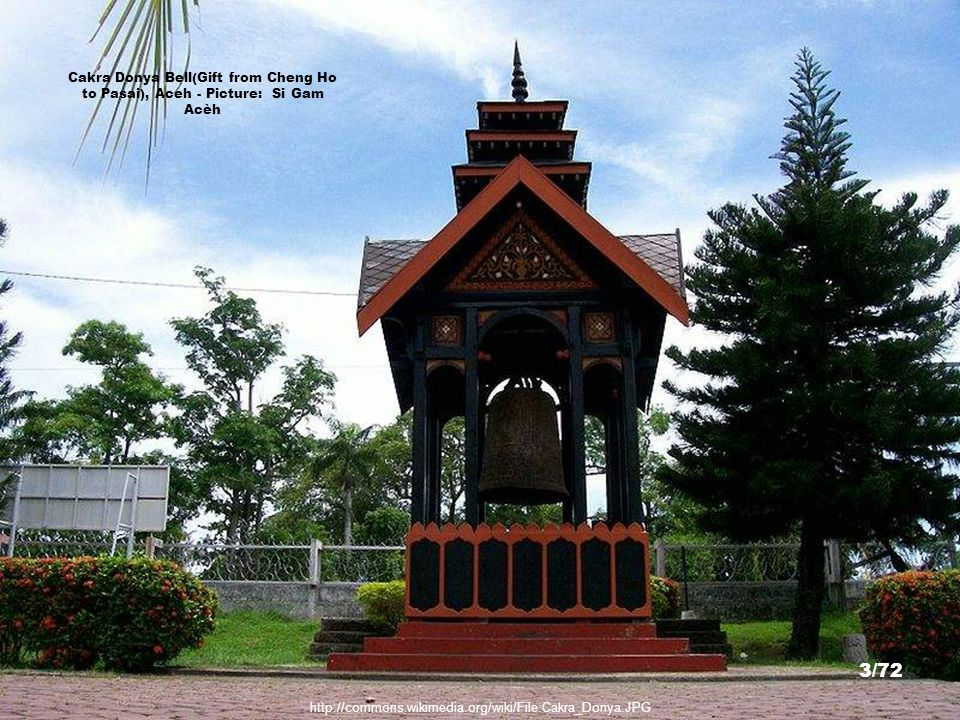 http://upload.wikimedia.org/wikipedia/commons/thumb/9/9c/Indonesia_2002_CIA_map.jpg/800px-Indonesia_2002_CIA_map.jpg Picture: Brian0918 Sumatra
