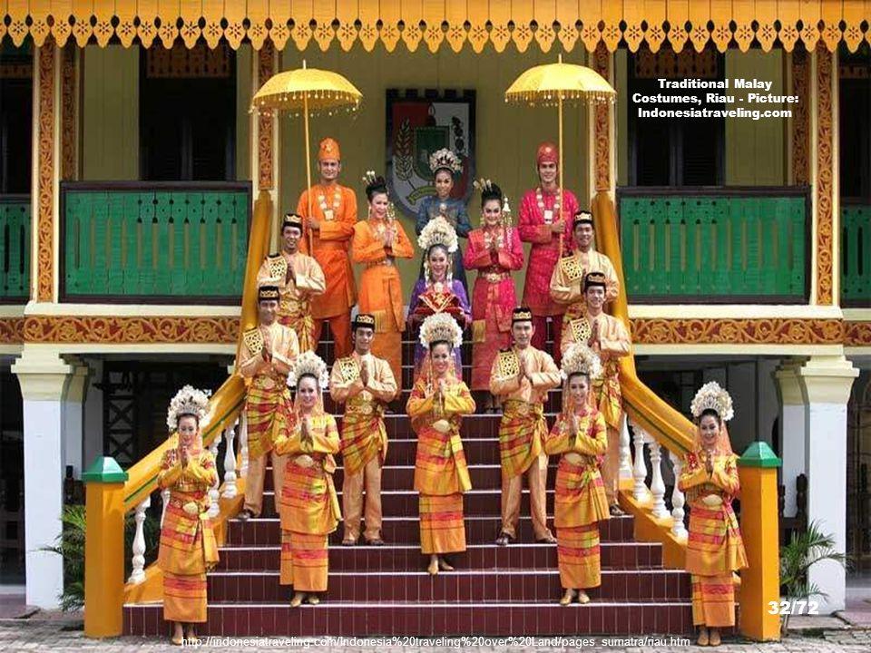 Soeman HS Library, Pekanbaru, Riau - Picture: PekanbaruGuy 31/72 http://en.wikipedia.org/wiki/File:Soeman_HS_Library,_Pekanbaru,_Indonesia.jpg Music: