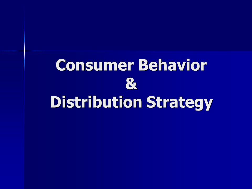 Non store consumer behavior Non store consumer behavior Non store consumer behavior walaupun banyak pembelanjaan melalui toko yang mencapai + 90%, namun konsumen banyak juga menggunakan alternatif pembelajaan lainnya.