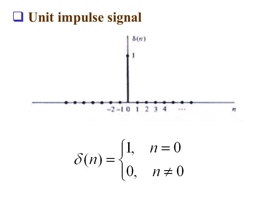  Sinyal Simetris (Genap)