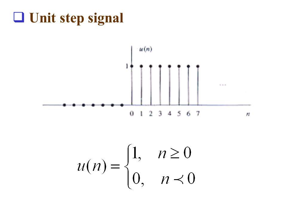  Sinyal Antisimetris (Ganjil)