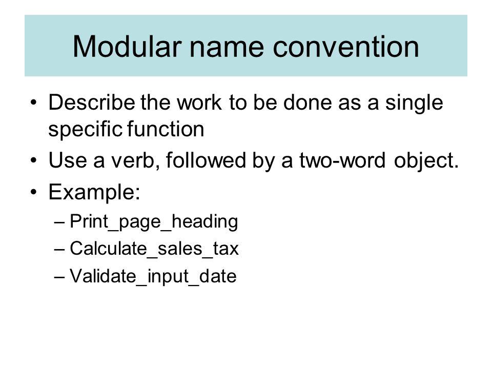 Program 1 memperlihatkan bahwa suatu fungsi cukup didefinisikan satu kali, tetapi dapat digunakan beberapa kali untuk menghindari duplikasi kode dan menghemat penulisan program maupun penyimpanan kode dalam memori.
