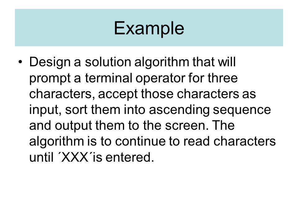 Program 2 Fungsi untuk memperoleh nilai minimum parameternya /* ---------------------------------------------------- */ /* File program : Minimum.c */ /* Contoh fungsi yang mengandung argumen */ /* ----------------------------------------------------- */ #include minimum(x,y) int x,y; { if (x < y) return(x); else return(y); } main() { int a = 20; int b = 44; int hasil; hasil = minimum(a,b); printf( Nilai terkecil = %d\n , hasil); printf( Nilai terkecil = %d\n , minimum(3,2)); }