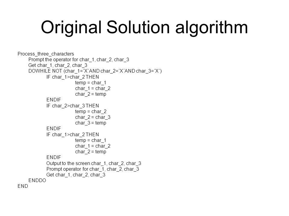 Dari contoh program 4 terlihat bahwa hasil pemanggilan fungsi tukar( ), variabel a dan b (yang dilewatkan ke fungsi tukar ( )) tidak berubah, walaupun pada fungsi tukar ( ) telah terjadi penukaran antara parameter x dan y.