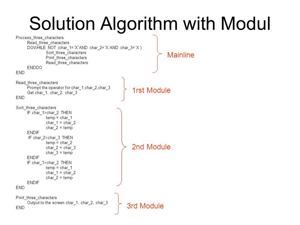 Fungsi pada program 2 mempunyai dua buah parameter berupa x dan y.