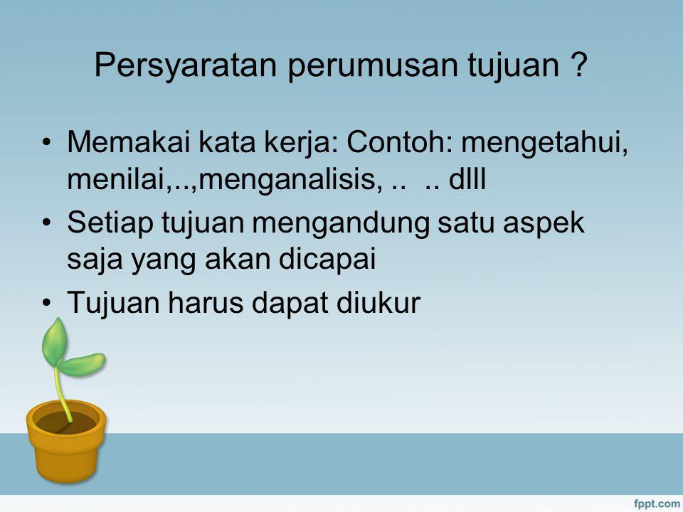 Ketahanan Pangan Rumah Tangga, Konsumsi dan Status Gizi Individu Kelompok Rentan (Balita, Wanita dan Lansia) di Kabupaten Prioritas Kerawanan Pangan di Indonesia Oleh Dr.