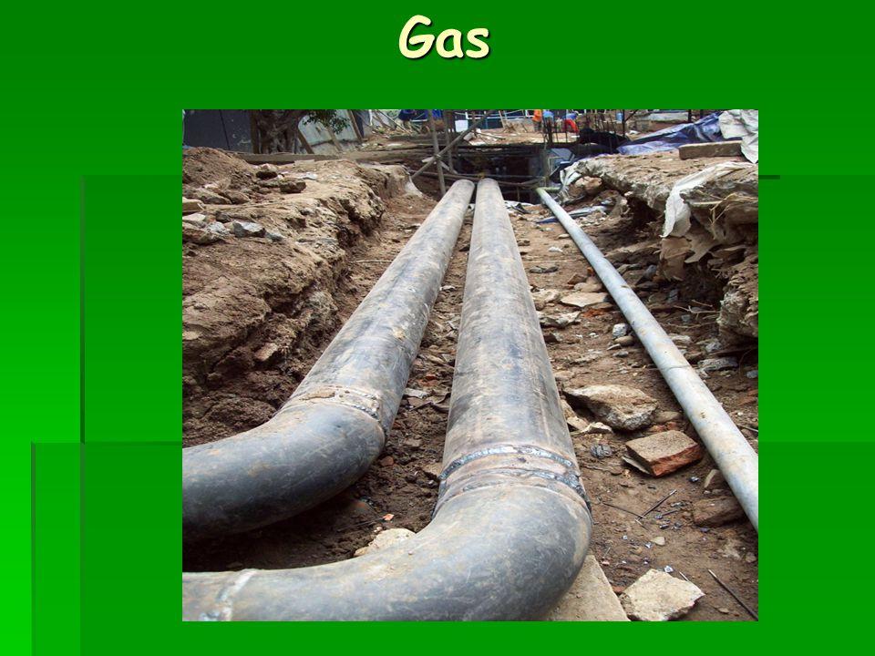 Tahapan Kegiatan  Produksi adalah kegiatan untuk menghasilkan energi  Transmisi adalah kegiatan penyaluran energi dari sumber produksi ke jaringan distribusi.