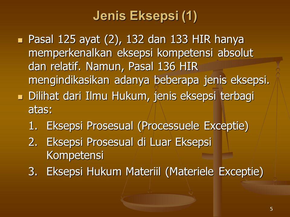6 Jenis Eksepsi (2) Add.1.