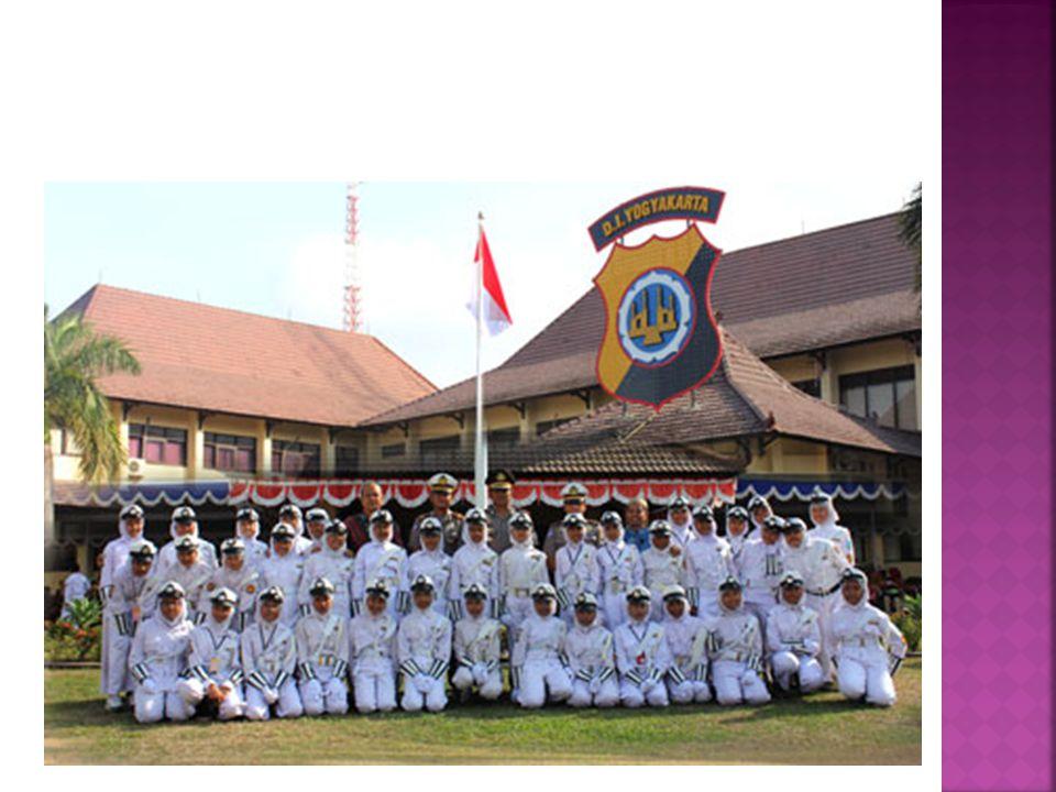  11.Hal-Hal Penting Bagi Anggota PKS A. Panca Tertib PKS 1.