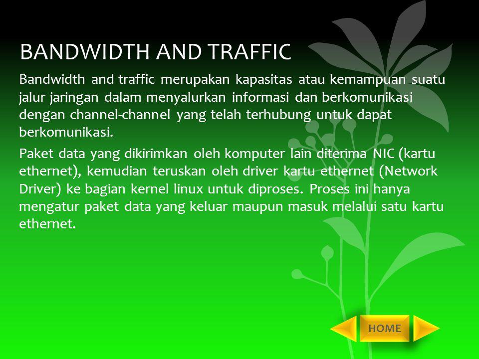 THROUGPUT Throughput adalah bandwidth aktual yang terukur pada suatu ukuran waktu tertentu dalam suatu hari menggunakan rute internet yang spesifik ketika sedang mendownload suatu file.