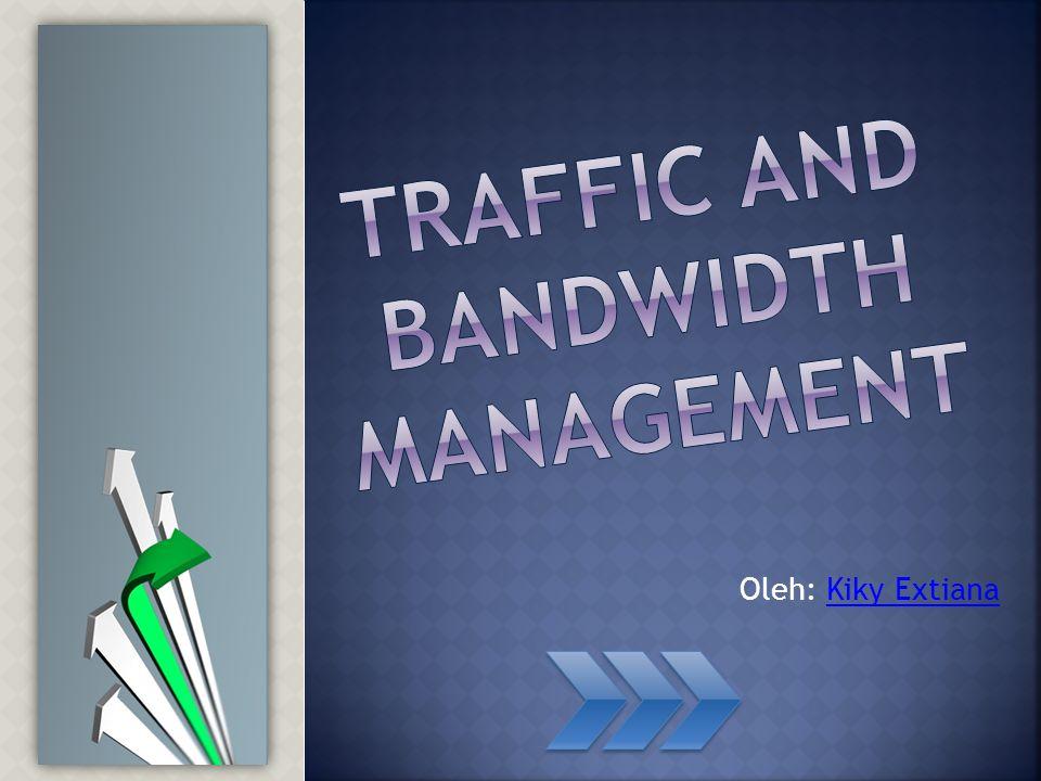 Pendahuluan Konsep Dasar Daftar Pustaka End Aplikasi Tutorial Fungsi Kelebihan dan kekurangan softperfect bandwidth manager Kelebihan dan kekurangan NetLimiter