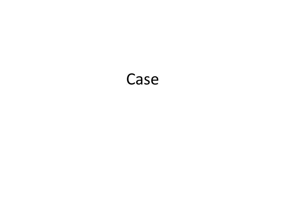 Hipotesis Statistik: Ho1: H11: Ho2: H12: Ho3: Tidak ada pengaruh SISTEM PENGHARGAAN terhadap KOMITMEN ORGANISASI H13: Ada pengaruh SISTEM PENGHARGAAN terhadap KOMITMEN ORGANISASI Persamaan regresi hasil pengujian: KO = 0.973 + 0.080MOT + 0.137KINT + 0.488SP+e KO = Komitmen Organisasi MOT= Motivasi KINT=Kepercayaan Interpersonal SP= Sistem Penghargaan
