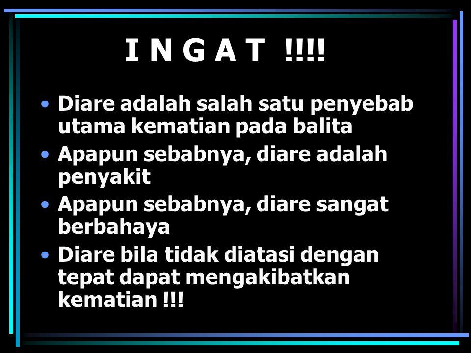 I N G A T !!!.