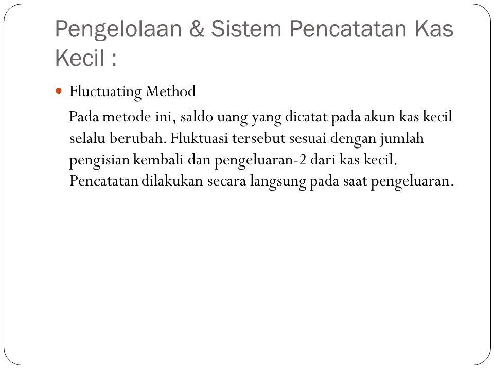 Pengertian Piutang : Menurut PSAK No.1 (Revisi 2009) Piutang dipisahkan ke dalam : 1.
