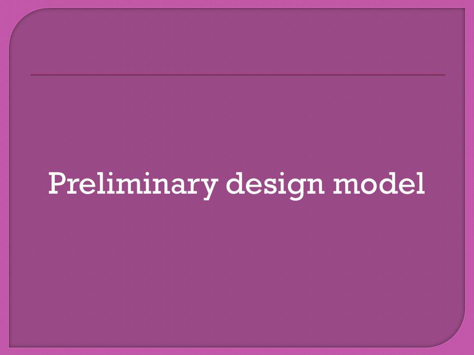 KegiatanMinggu ke 12345678 Business Modeling Requirement Analysist and Design Implementation Test Deployment Berikut ini adalah plot jadwal kerja yang kami susun pada tanggal 15 November 2010 untuk proyek SISTERS ini.