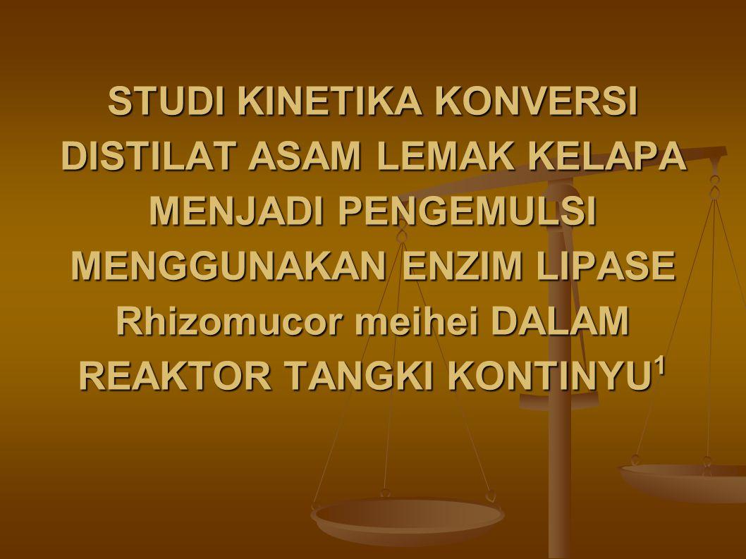 No Jenis Bahan Pustaka SumbanganPembelianJumlah JudulEksJudulEksJudulEks (1)(2)(3)(4)(5)(6)(7)(8) 1Buku  Indonesia  Asing 1.133 1.133 216 216 3.623 3.623 246 246 694 694 1.007 1.007 4.623 4.623 2.051 2.051 1.827 1.827 1.223 1.223 8.246 8.246 2.297 2.297 Sub Jumlah Sub Jumlah 1.349 1.349 3.869 3.869 1.701 1.701 6.674 6.674 3.050 3.05010.543 2Jurnal  Indonesia  Asing - Cetak - On-line ( CD-ROM &Web) ( CD-ROM &Web) 361 361 79 79 1.164 1.164 878 878 248 248 1.164 1.164 22 22 2 11.793 11.793 331 331 69 6912.957 383 383 81 8112.957 1.209 1.209 317 31712.957 Sub Jumlah Sub Jumlah 1.604 1.604 2.290 2.290 11.817 11.81712.19313.42114.483 3A/V&CD-ROM  Kaset audio  Kaset video  CD-ROM, database  CD-ROM, multimedia  CD-ROM, fulltext  Disket - 1 - 6 426 426 - - 1 - 8 - - - 1 19 19 - - - - 31 31 21 21 - - - 1 1 25 25 426 426 - - 1 31 31 27 27 426 426 - Sub Jumlah Sub Jumlah 433 433 435 435 20 20 52 52 453 453 485 485 4 Deposit USU 1.062 1.062 1.113 1.113 - - 1.062 1.062 1.113 1.113 5 Deposit ADB 119 119 136 136 - - 119 119 136 136 6 Deposit WB 16 16 17 17 - - 16 16 17 17 7 American Corner 1.502 1.502 2.190 2.190 - - 1.502 1.502 2.190 2.190 Sub Jumlah Sub Jumlah 2.699 2.699 3.356 3.356 - - 2.699 2.699 3.356 3.356 TOTAL6.085 9.950 9.950 13.358 13.35818.91919.62328.867