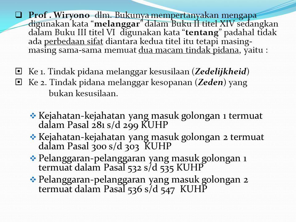  Prof.Wiryono dlm.