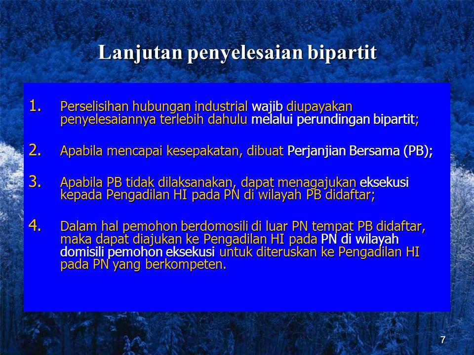 28 PHIPHIPHIPHI PHIPHIPHIPHI engadilanubunganndustrial Biro Hukum