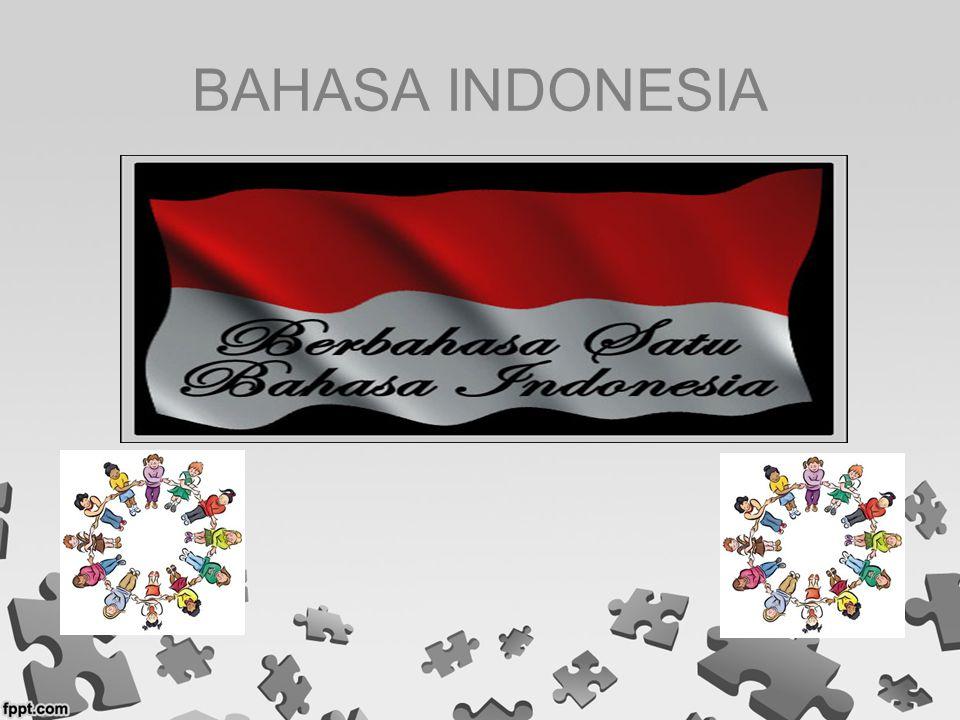 KETEPATAN PILIHAN KATA Tepat berarti jitu, betul, cocok, mengena (kamusbahasaindonesia.org).