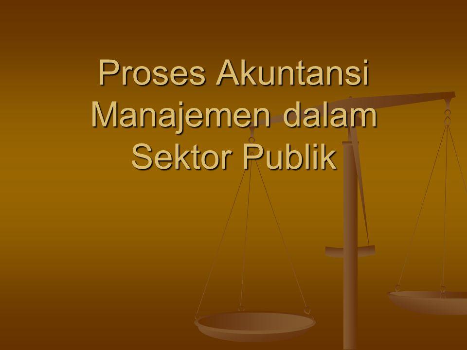Pengertian Anggaran Menurut Freeman (2003) anggaran adalah sebuah proses yang dilakukan oleh organisasi sektor publik untuk mengalokasikan sumber daya yang dimilikinya kepada kebutuhan-kebutuhan yang tidak terbatas (the process of allocating resources to unlimited demands).