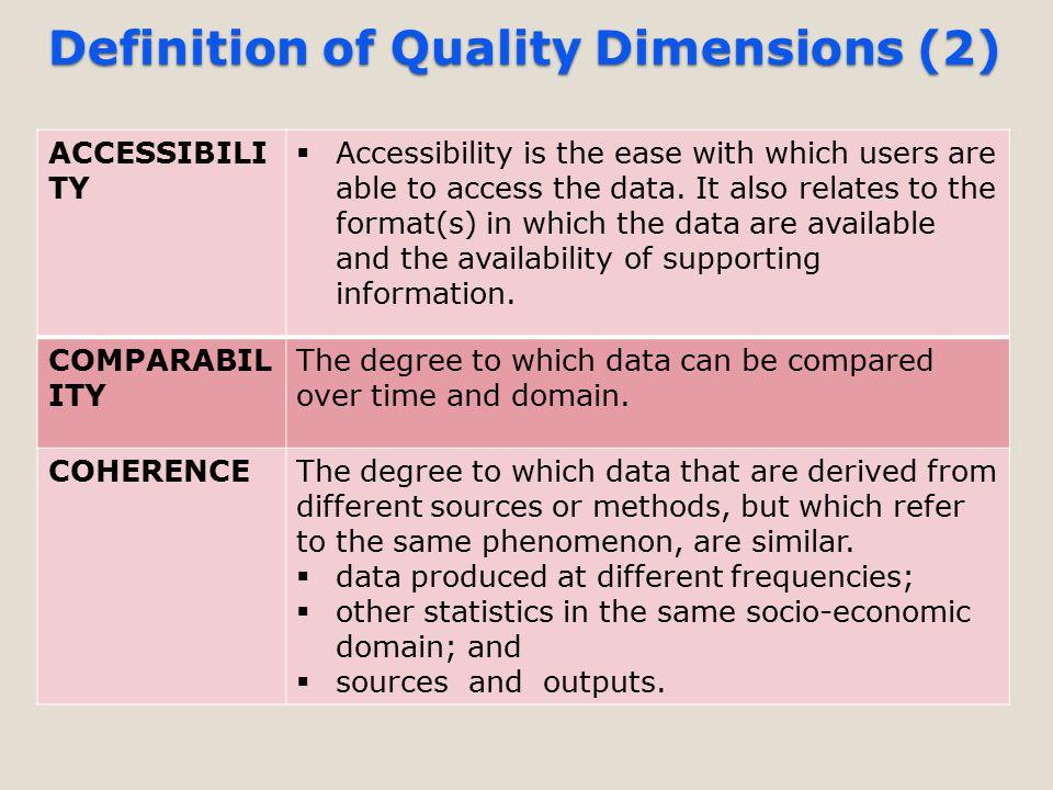 KENDALA MEMBANGUN DATA BERKUALITAS:  KENDALA INTERNAL  SDM (jumlah dan kualitas).