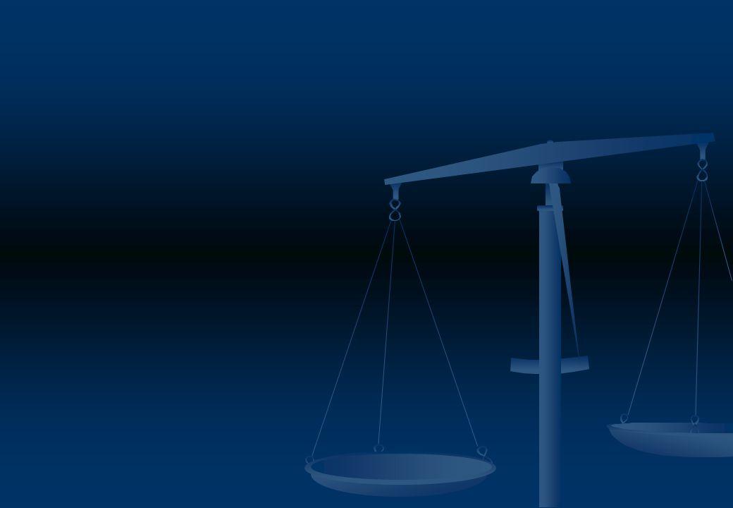  Analisis Kasus Teluk Buyat Ditinjau Dari Teori Konflik.  Kelompok Kapak Merah Ditinjau Dari Teori Differential Association.  KKN H.M Soeharto Diti