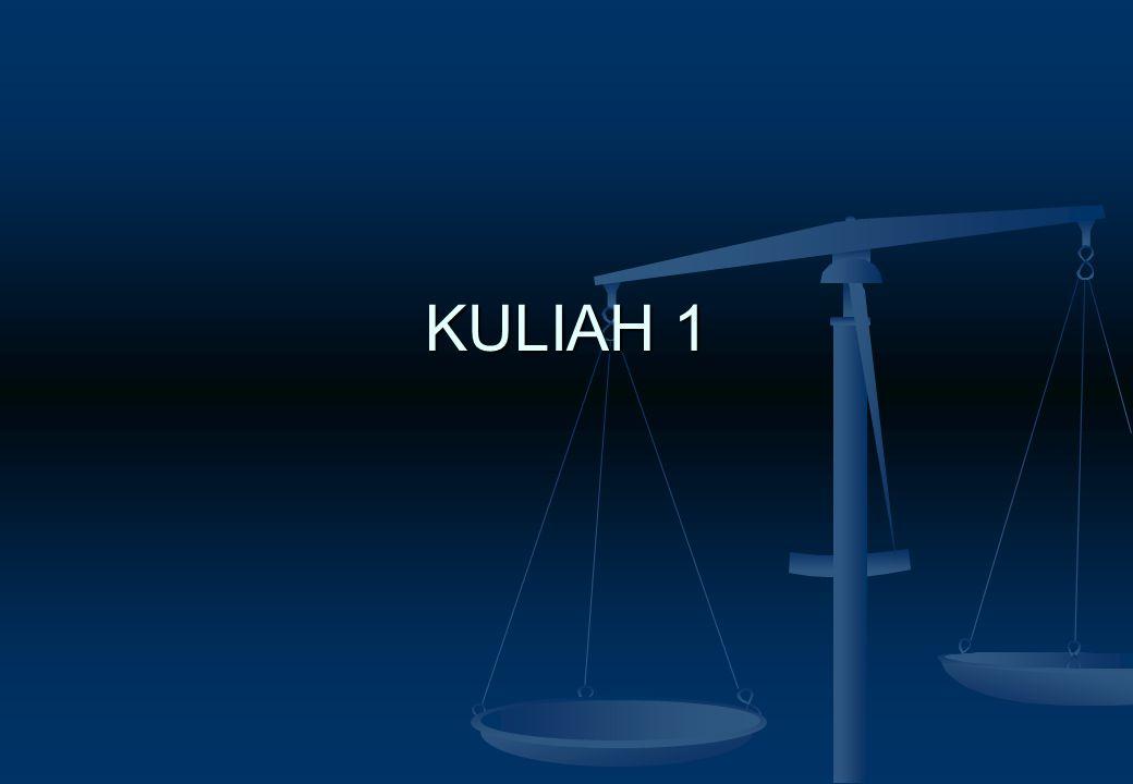 REALITAS HUKUM REALITAS HUKUM (Law on books & Law in action) Terjadinya perbedaan karena : Apakah pola tingkah laku sosial tlh mengungkapkan materi hk yg diumuskan dlm peraturan.