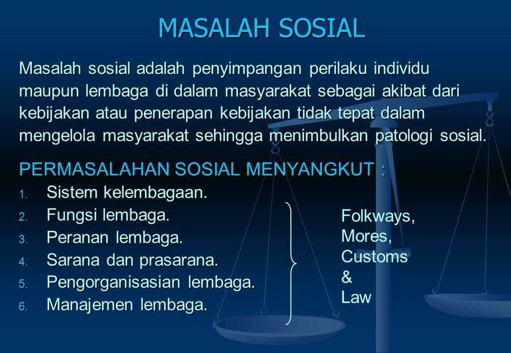 PERUBAHAN SOSIAL vs NETRALITAS HUKUM PERUBAHAN SOSIAL vs NETRALITAS HUKUM TUJUAN HUKUM 1.KEADILAN SOSIAL 2.KEBENARAN 3.KEMANFAATAN SOSIAL ARUS POLITIK