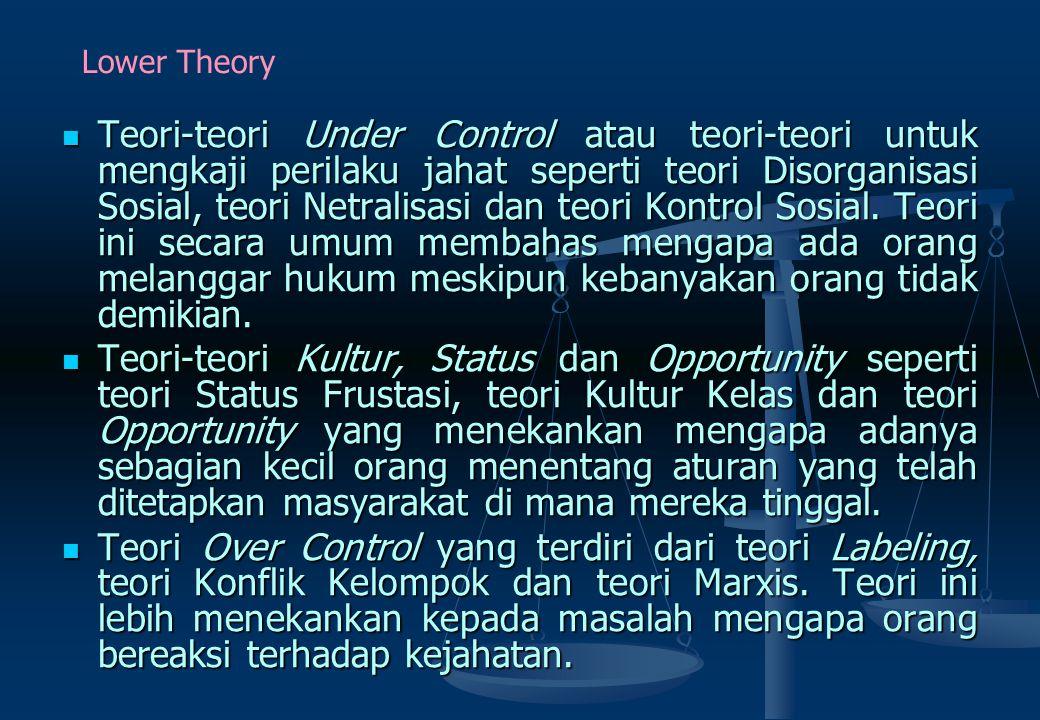 TEORI KONFLIK (Hobbes, Karl Maarx, Galtung, Dahrendorf, Simmel, Coser, Slotkin) Konflik merupakan fenomena yg normal dan natural. Konflik merupakan fe