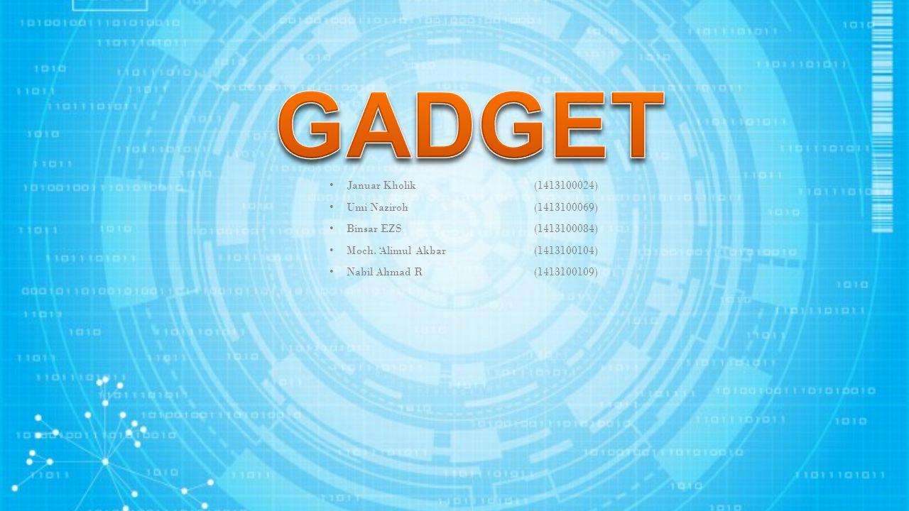 Generasi ini disebut juga 3G yang memungkinkan operator jaringan untuk memberi pengguna mereka jangkauan yang lebih luas, termasuk internet sebaik video call berteknologi tinggi.