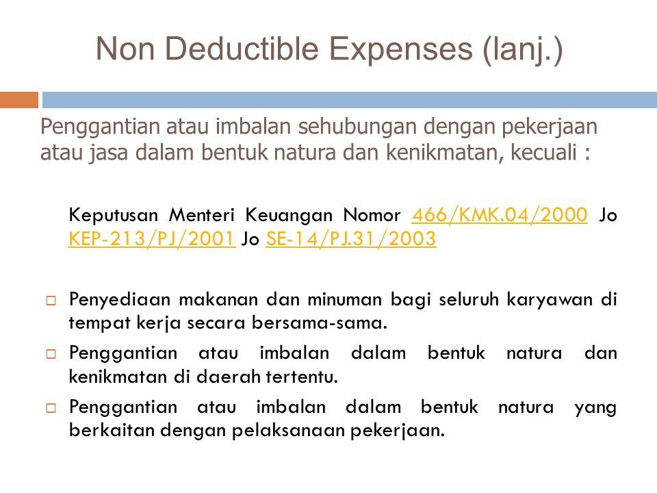 Premi asuransi kesehatan, asuransi kecelakaan, asuransi jiwa, asuransi dwiguna, dan asuransi bea siswa yang dibayar oleh wajib pajak orang pribadi, ke