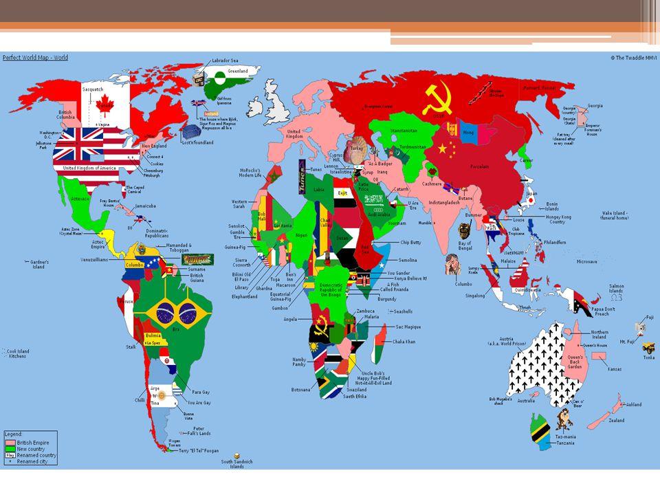 Bentuk Negara, Bentuk Pemerintahan, Sistem Pemerintahan dan Kedaulatan Negara Pendidikan Pancasila dan Kewarganegaraan Kelas X