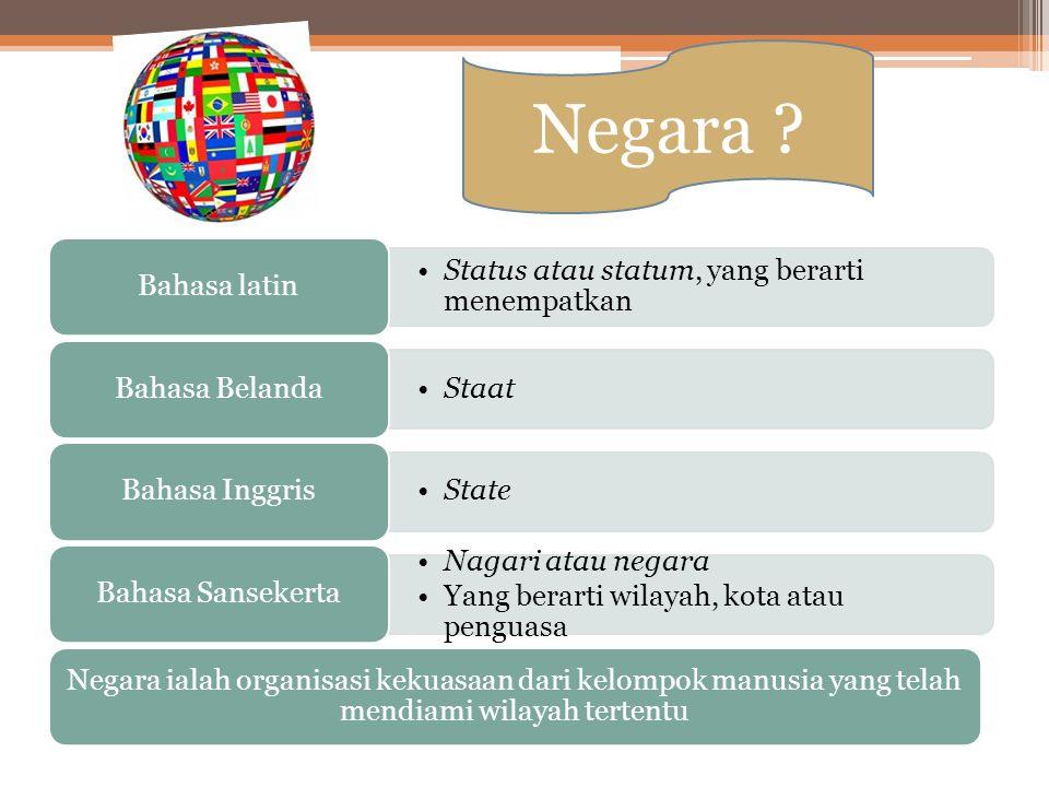 1.Indonesia adalah negara hukum dengan bentuk negara kesatuan dengan prinsip otonomi, terbagi menjadi beberapa provinsi 2.Bentuk pemerintahan adalah republik konstitusional 3.Sistem pemerintahan presidensial 4.Presiden adalah kepala negara sekaligus kepala pemerintahan 5.Kabinet atau menteri diangkat oleh Presiden dan bertanggungjawab kepada Presiden 6.Parlemen bikameral yaitu DPR dan DPD 7.Kekuasaan yudikatif dijalankan oleh MA, MK dan KY 1.Indonesia adalah negara hukum dengan bentuk negara kesatuan dengan prinsip otonomi, terbagi menjadi beberapa provinsi 2.Bentuk pemerintahan adalah republik konstitusional 3.Sistem pemerintahan presidensial 4.Presiden adalah kepala negara sekaligus kepala pemerintahan 5.Kabinet atau menteri diangkat oleh Presiden dan bertanggungjawab kepada Presiden 6.Parlemen bikameral yaitu DPR dan DPD 7.Kekuasaan yudikatif dijalankan oleh MA, MK dan KY Sistem pemerintahan Negara Republik Indonesia 7 Kunci pokok sistem pemerintahan Indonesia setelah amandemen