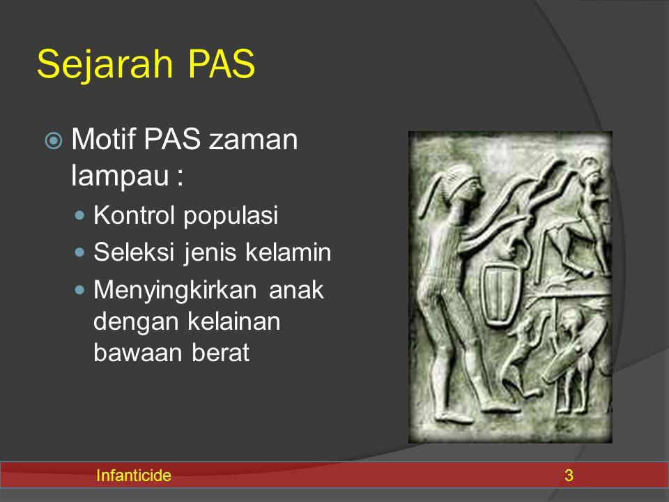 Sejarah PAS Infanticide4