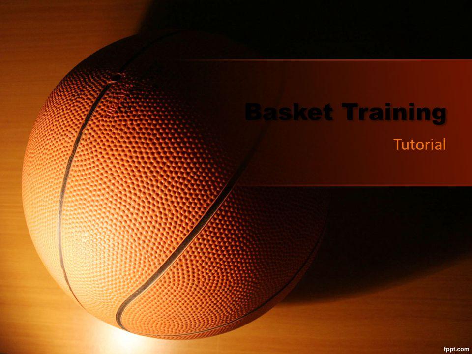 Tehnik Dasar Basket Passing dan Catching Dribbling Shooting Cara berputar (Pivot) Jump stop Rebound