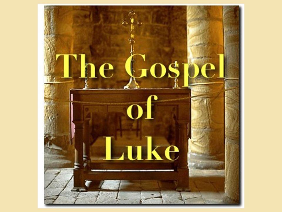 Judea Galilee ChildhoodPereaJerusalem Injil Lukas V Pelayanan di Perea
