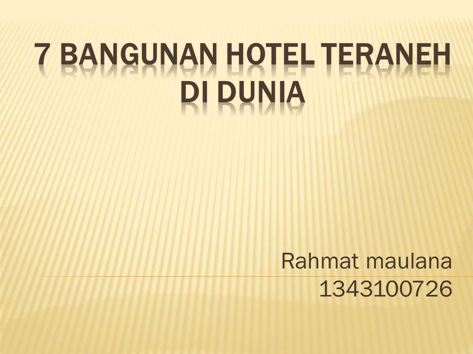 Rahmat maulana 1343100726