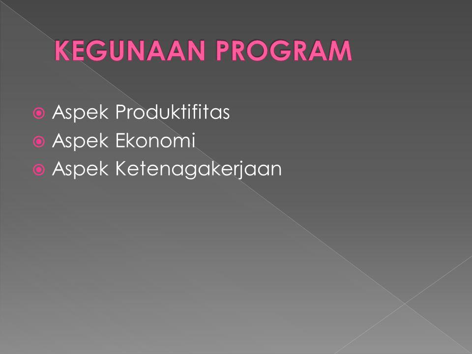  Lokasi produksi pembuatan Kreatif Sandal Bervariasi Umur dipusatkan di Kota Malang sedangkan untuk saluran distribusinya dilakukan di daerah Malang dan sekitarnya