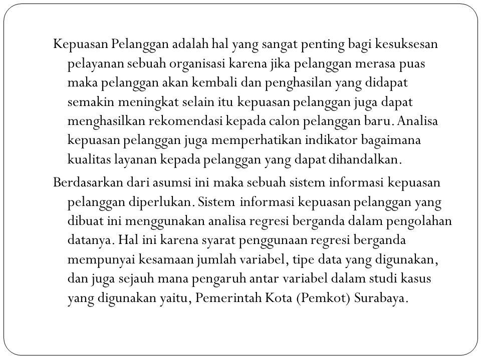 Pemkot Surabaya membawahi banyak dinas maupun badan lain pemerintahan di Kota Surabaya.