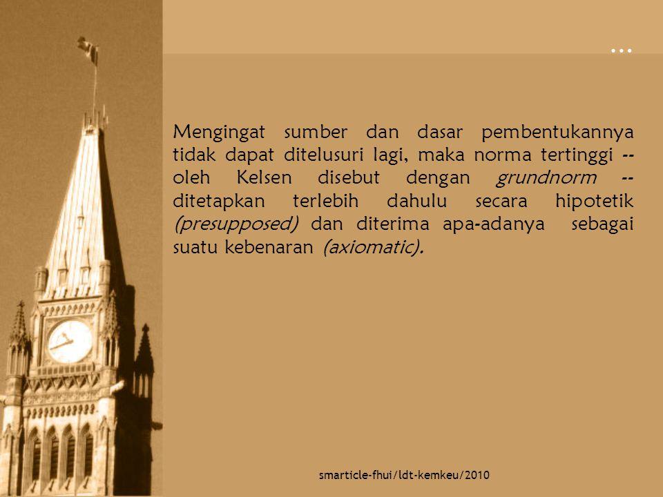 Terima Kasih.Semoga Bermanfaat. ©Sony Maulana S.