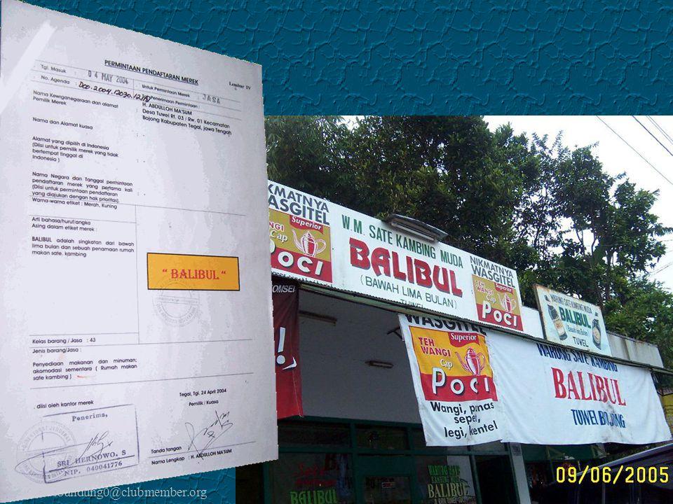Kawi Boedisetio telebiro.bandung0@clubmember.org Angkot warna merah ini merupakan angkutan wisata reguler yang diprakarsai oleh pemda, melayani transportasi ke 2 obyek wisata (Guci dan Cacaban), masing-masing 4 buah.